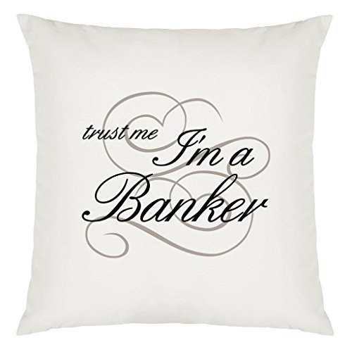 trust-me-im-a-banker-design-large-cushion-cover-with-filling