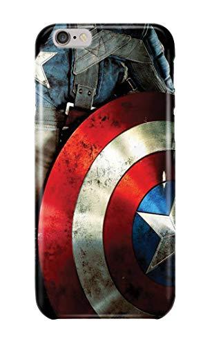 Captain Marvel Phone Case Il Miglior Prezzo Di Amazon In Savemoney