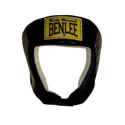 BENLEE Rocky Marciano Headguard