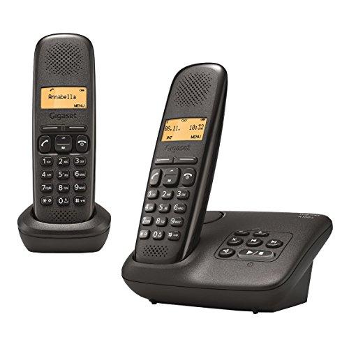 gigaset-a150-a-duo-telefono-cordless-con-segreteria-telefonica-nero-francia