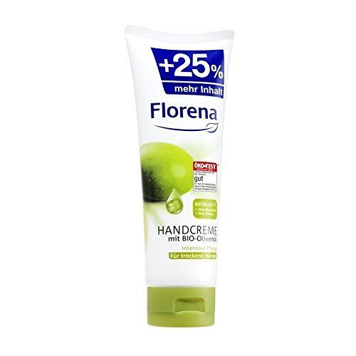 florena-hand-cream-with-olive-oil-125ml-422oz-tube-by-florena