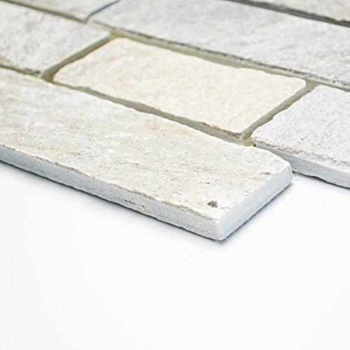 piastrelle-mosaico-vetro-mosaico-mosaico-piastrelle-quarzite-pavimento-bagno-e-cucina-nuovo-10-mm-33