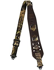 Mossy Oak Hunt Chickasaw Gun Sling