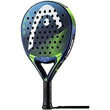 Head Graphene Touch Zephyr Pro Tenis, Unisex Adulto, One Size