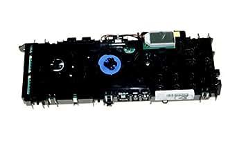 Module De Puissance Et Commande Référence : 00668763 Pour Bosch