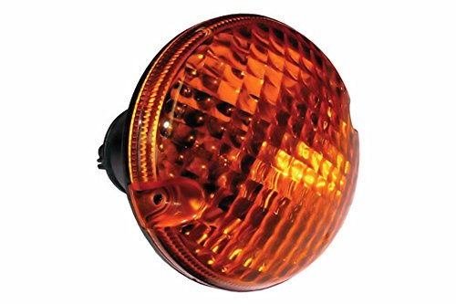 Wipac AMR6527 Rear Lamp Amber