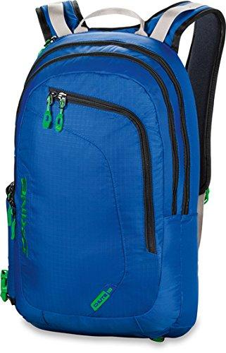 backpack-dakine-drop-ski-wear-multi-coloured-portway-sizetaille-unique