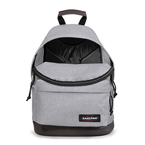 Eastpak Rucksack Wyoming, sunday grey, 24 liters, EK811363 - 3