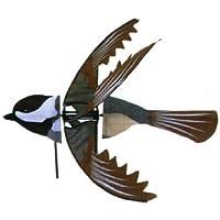 Premier Kites Volante Creatura Girandola–Chickadee