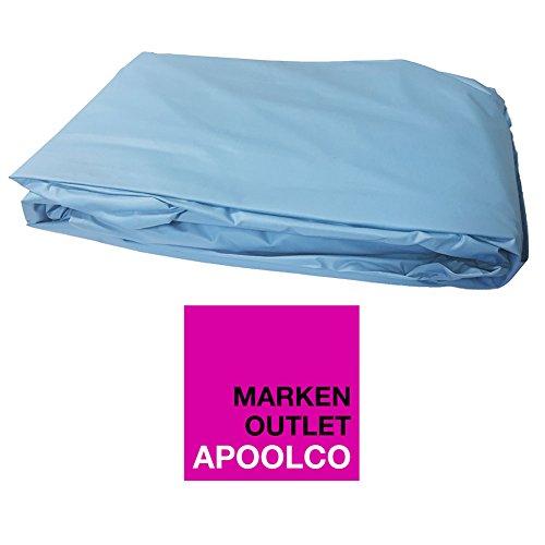 Apoolco