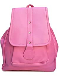 b08e93851b39 ABS School Bags  Buy ABS School Bags online at best prices in India ...