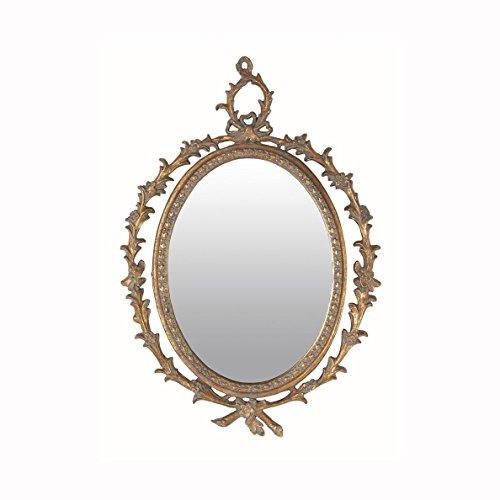 Arthouse Boutique antico specchio (Antico Brown Parete Specchio)