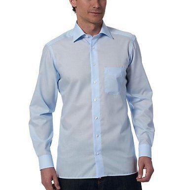 olymp-chemise-manches-longues-louxor-moderne-fit-bleu-clair-42