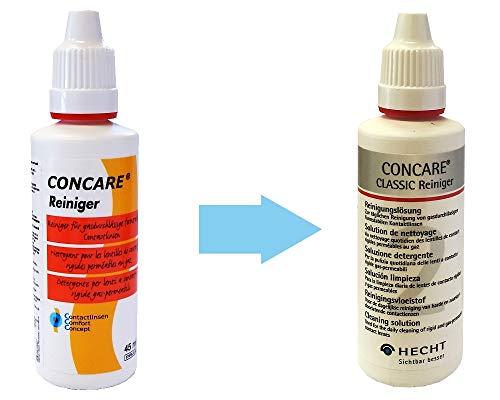 Concare Classic Reiniger 45 ml