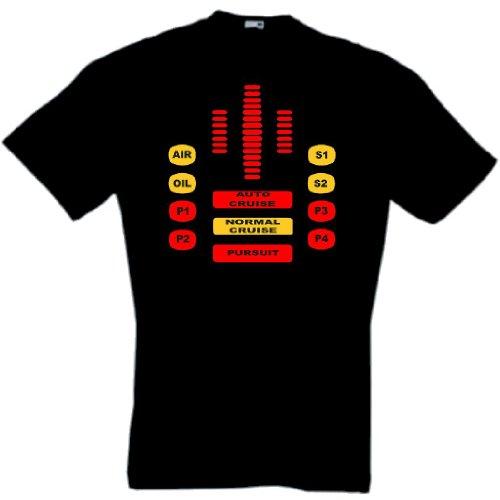 kitt-shirt-knight-rider-kult-t-shirt-von-s-xxxl