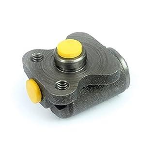 Brembo A12535 Bremsdruckregler