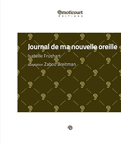 Livres Gratuits A Telecharger Pour Amazon Kindle Journal De