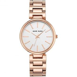 Reloj Anne Klein para Mujer AK/N2786SVRG