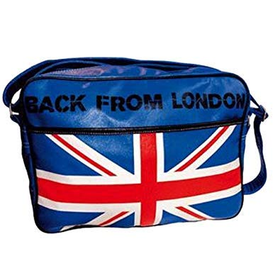 Sac Besace London