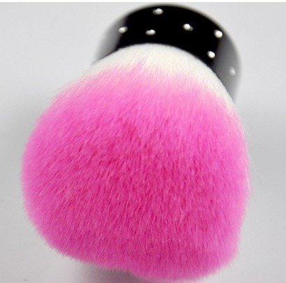 dust-remover-brush-for-nail-art-or-cosmetic-face-brush-make-up-by-overfeel