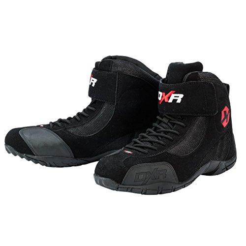 Firefox Sport Schuh kurz 1.0 schwarz 42