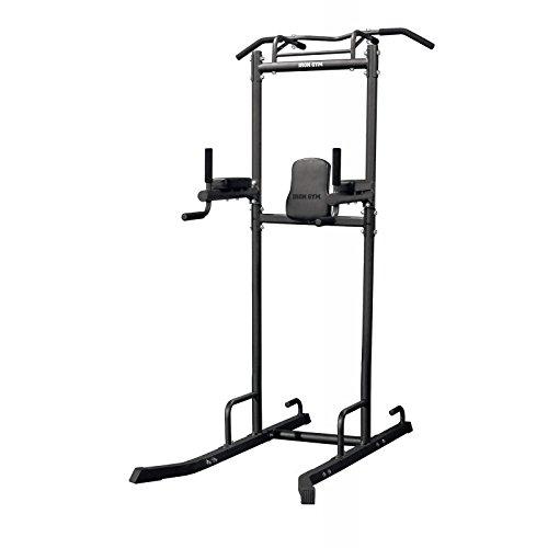 iron-gym-power-tower-gym-tower-hierro-de-gimnasia-el-ultimo-ejercicio-para-el-entrenamiento-del-peso