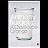 A Clockwork Orange (Penguin Modern Classics)