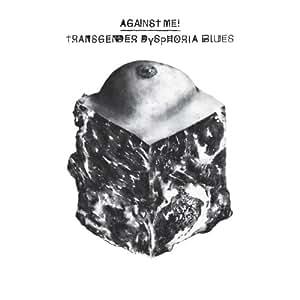 Transgender Dysphoria Blues [Vinyl LP]