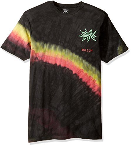 volcom-mens-magnet-wash-short-sleeve-t-shirt-multi-x-large