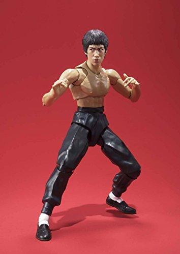 Bruce-Lee-Figura-14-cm-Bandai-BDIBL018490