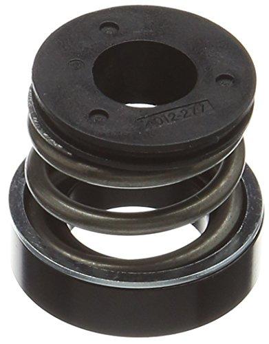 RockShox Topout Feder Lyrik Coil-U-Turn,11.4015.458.010 -