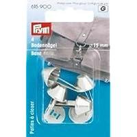 Prym 615900 - Producto de almacenaje de garaje