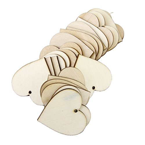 phenovo-blank-wooden-heart-embellishments-for-crafts-pack-of-25-4-x-4cm