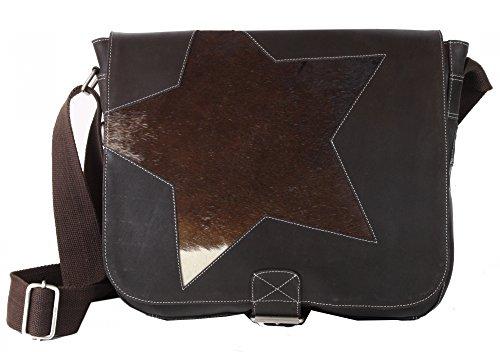 bull-hunt-space-star-messenger-bag-leder-umhngetasche-wendefunktion-berschlagtasche-ledertasche-schu