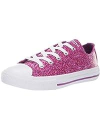 56adb84b9d7d2b Amazon.co.uk  Converse - Purple   Girls  Shoes   Shoes  Shoes   Bags