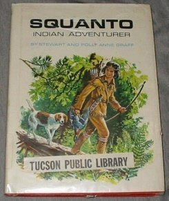 squanto-indian-adventurer-by-s-graff-1965-06-02