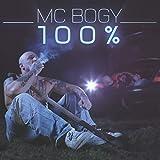 100% (Ltd.Boxset)