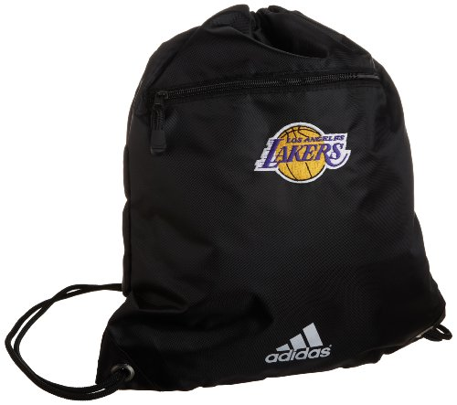 NBA Los Angeles Lakers Gym Sack Preisvergleich