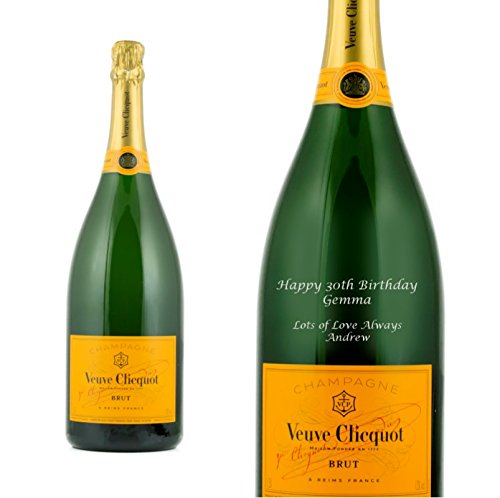 personalised-veuve-clicquot-non-vintage-magnum-150cl-engraved-gift-bottle