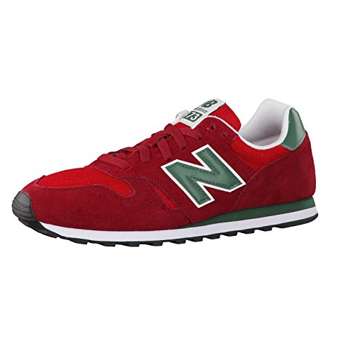 new-balance-373-womens-suede-synthetic-trainers-dark-red-395-eu