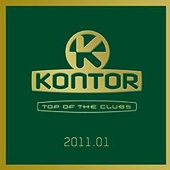 Totc 2011.01 Mix Pt. 3