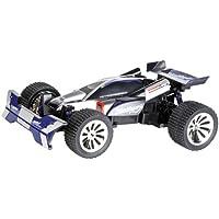 Carrera RC 370162015 - Black Devil