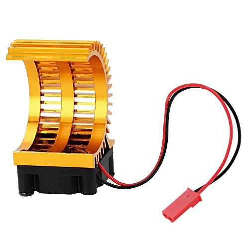 gazechimp-dissipateur-thermique-7014-en-aluminium-et-dun-ventilateur-de-refroidissement-540-550-pour