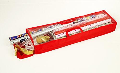storeasy-r-housse-de-rangement-premium-rouge-pour-papiers-demballage-cadeau-noel-et-anniversaires