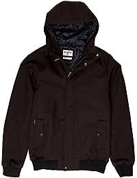 Amazon.fr   Billabong - Manteaux et blousons   Homme   Vêtements d9a026174511