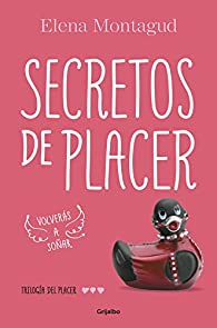 Secretos de placer par Montagud