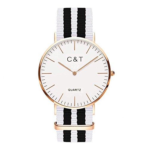 guarda-ct-5-gold-nylon-nato-strap-bianco-nero