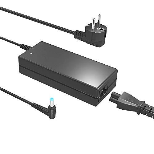 QYD 90W-Notebook-Power-Adapter-Netzteil für Acer Aspire E 15 E5-575-33BM 4741G 4710G 4750G 4730 E5-572G T5000 K50 3820 3830G 4250 4251 4252 4253 4253G 4333 HP-A0652R3B Laptop-Ladekabel-Ac-ladegerät - Acer-notizbuch-ladegerät