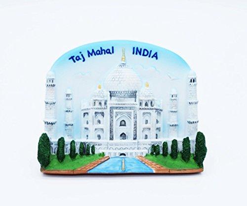taj-mahal-inde-indien-8me-merveille-3d-rsine-aimant-de-rfrigrateur-de-jouet