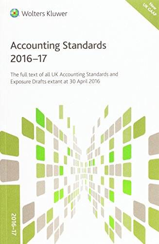 cch-accounting-standards-2016-17